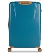 Obrázek z Sada cestovních kufrů SUITSUIT® - Fab Seventies