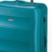 Obrázek z Cestovní kufr D&N na 4 kolečkách - M9700