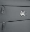 Obrázek z Kabinové zavazadlo SUITSUIT® TR-12552/1-S Caretta Soft