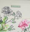 Obrázek z Batoh SUITSUIT® BA-51027 10th Anniversary English Garden