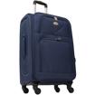 Obrázek z Cestovní kufr na 4 kolečkách - M889