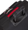 Obrázek z Business kufr příruční na notebook Sirocco T-1103
