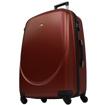 Obrázek z Cestovní kufr skořepina - L08