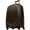 Obrázek z Cestovní kufr skořepina - M08
