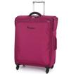 Obrázek z Cestovní kufr IT Luggage Carry-Tow TR-1157/3-M