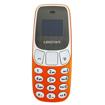 Obrázek z Mini mobilní telefon BM10