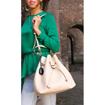 Obrázek z Bezpečnostní talisman na kabelku, kufr s alarmem a SOS sms lokací Cathy, XD Design