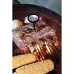 Obrázek z Grilovací set na přípravu masa, Loooqs