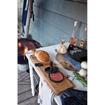 Obrázek z Sada na přípravu hamburgerů, Loooqs