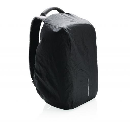 Obrázek z Plášťěnka k batohu Bobby Classic, XD Design
