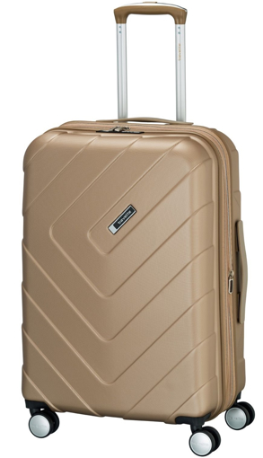 Obrázek z Kabinový kufr Travelite KALISTO vel. S