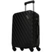 Obrázek z Palubní skořepinový kufr na 4 kolečkách - S40