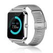 Obrázek z Chytré hodinky Smart Watch GT08 s kovovým páskem