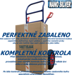Obrázek z Skořepinový business kufr na kolečkách - 618