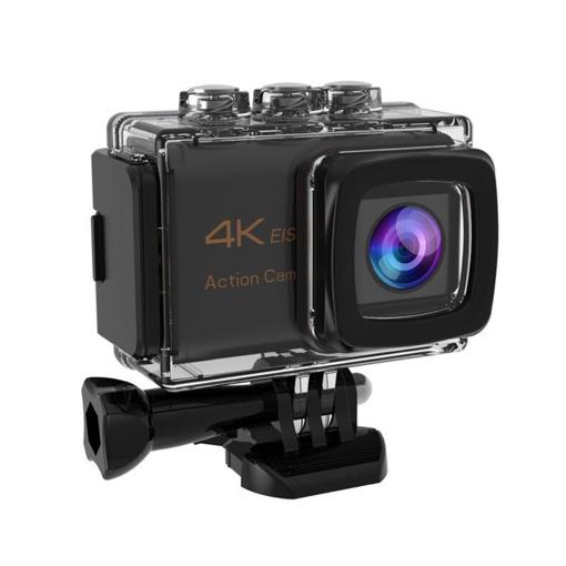 Obrázek z Sportovní kamera 4K s Wifi
