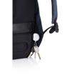 Obrázek z Bezpečnostní batoh, který nelze vykrást Bobby Pro, XD Design
