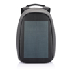 Obrázek z Solární batoh, který nelze vykrást Bobby Tech, XD Design