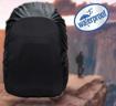Obrázek z Voděodolný obal na batoh