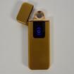 Obrázek z Elektrický USB zapalovač