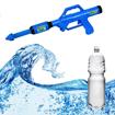 Obrázek z Vodní pistole na pet láhev