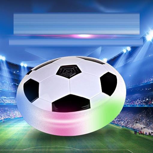 Obrázek z Fotbalový míč - air disk