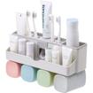 Obrázek z Rodinný dávkovač zubní pasty