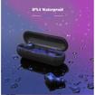 Obrázek z Bezdrátová Bluetooth mini sluchátka Q10-TWS
