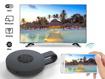 Obrázek z Bezdrátové sdílení obrazovky MiraScreen G2 pro tablety, mobily, notebooky