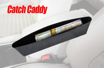 Obrázek z Úložné boxy mezi sedadla Catch Caddy - 2 ks
