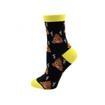 Obrázek z Kakánkové ponožky