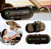 Obrázek z Bluetooth handsfree kit do auta