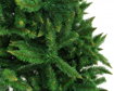 Obrázek z Umělý vánoční strom Kavkazský smrk 180 cm + stojan