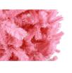 Obrázek z Umělý vánoční stromek se stojanem - růžový 180 cm