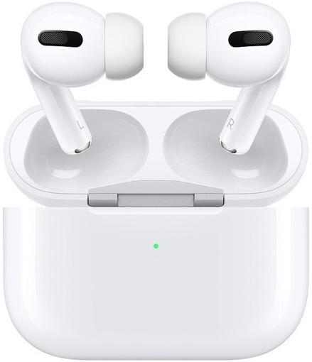 Obrázek z Bezdrátová Bluetooth sluchátka inPodsH1 PRO