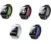 """Obrázek z Chytré hodinky 1,54"""" LCD Bluetooth"""