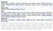 Obrázek z BioPure® Max Omega 3 60 měkkých tobolek