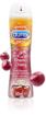 Obrázek z DUREX Play Cheeky Cherry 50 ml
