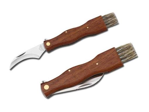 Obrázek z Houbařský nůž