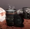 Obrázek z Hrnek Objektiv