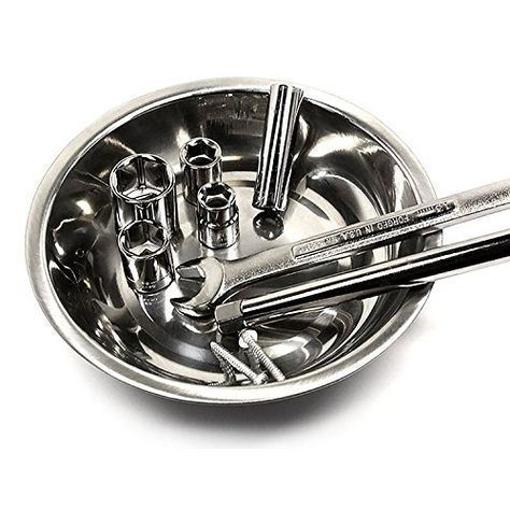 Obrázek z Magnetická miska