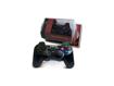 Obrázek z Ovladač pro PS3 kabelový + Vibrace