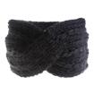 Obrázek z Čelenka pletená