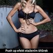 Obrázek z Luxusní push up plavky