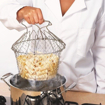 Obrázek z Multifunkční síto do kuchyně