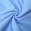 Obrázek z Ručníkové šaty