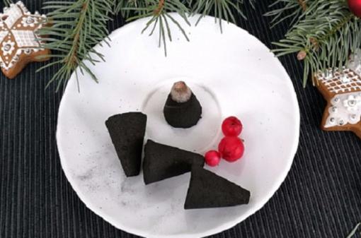 Obrázek z Vánoční Františky 20ks