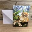 Obrázek z Vánoční přání s obálkou