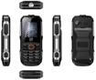 Obrázek z Mobilní telefon Pelitt Pebble IP68
