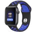 Obrázek z Sportovní bluetooth hodinky W5