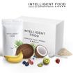 Obrázek z Inteligentní jídlo - INTELLIGENT FOOD™️